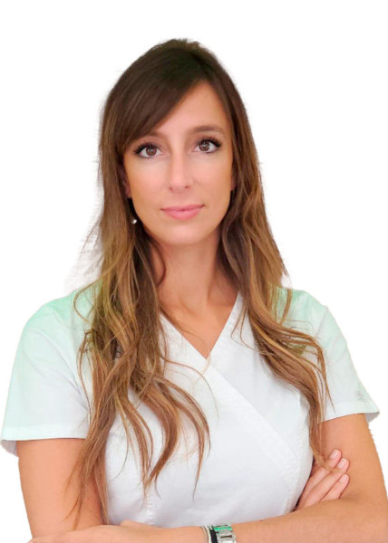María Gutierrez