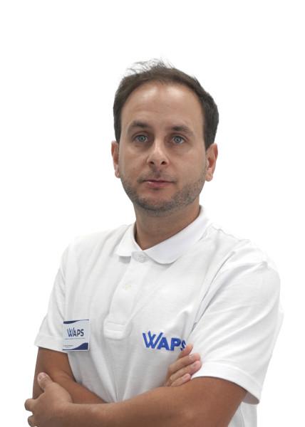 MANUEL_MOSQUEIRA