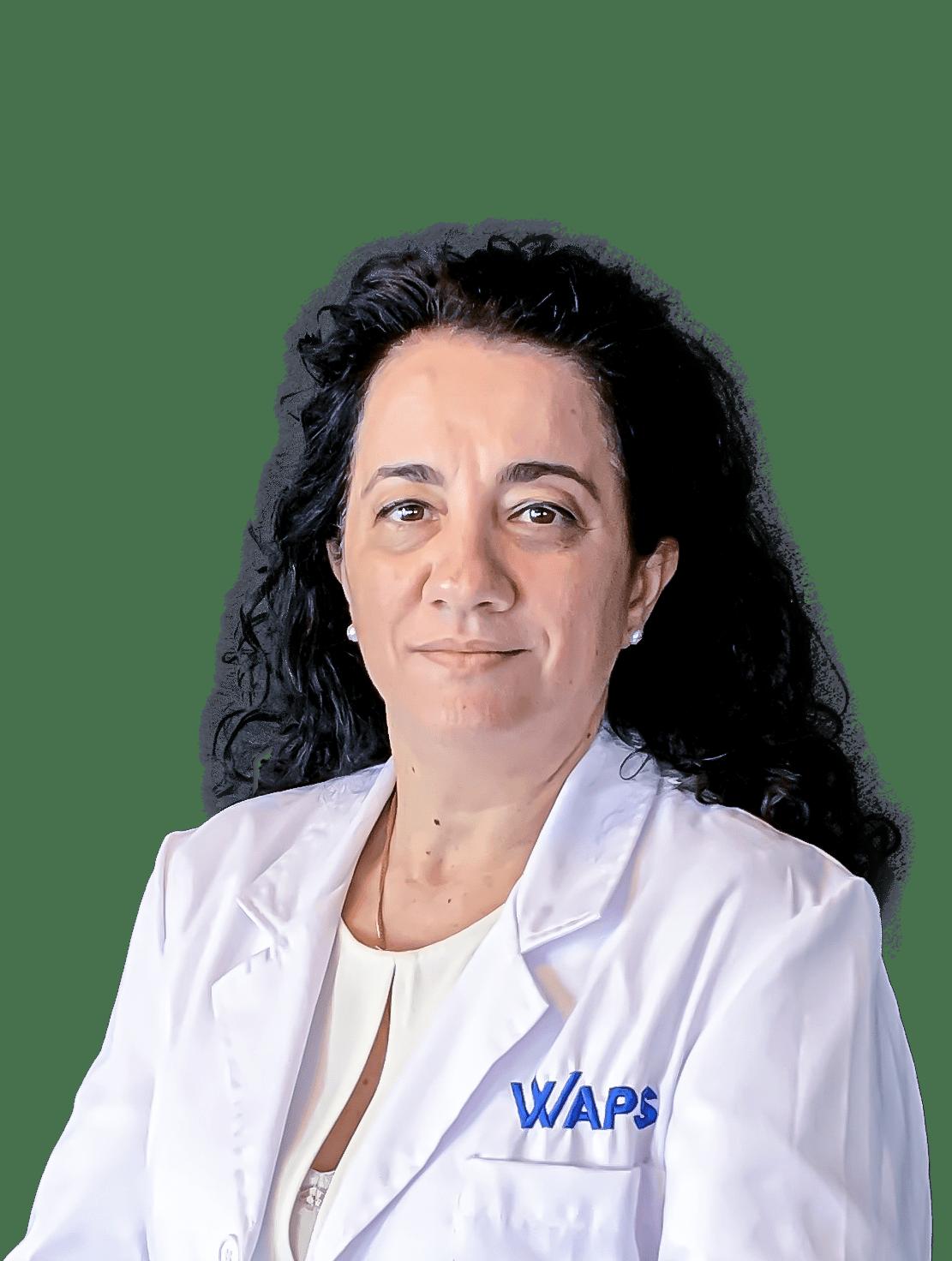 Mari Luz(4)